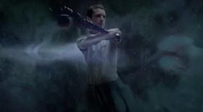 Elijah Wood protagoniza el ingrávido videoclip de Tiny Tortures de Flying Lotus