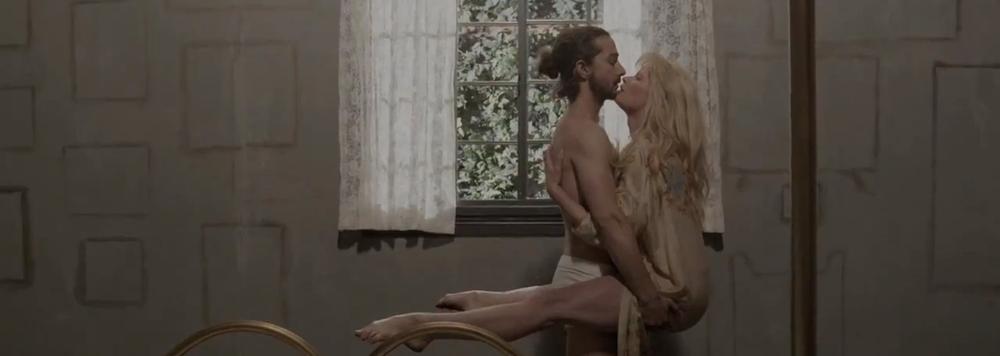 B-TheBest: los mejores videoclips de 2012