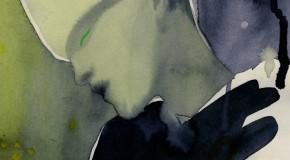 [ilustración] Cecilia Carlstedt, desde suecia con amor