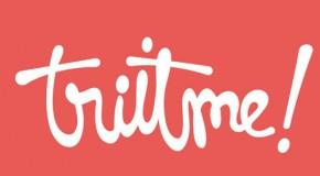 Triitme! ofrece lo mejor del diseño europeo con una cuidada selección de productos