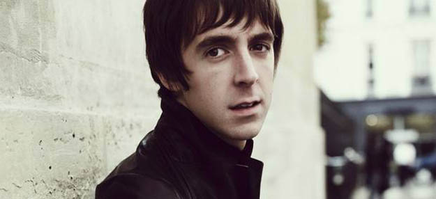 Miles Kane adelanta su segundo LP con Don't Forget Who You Are