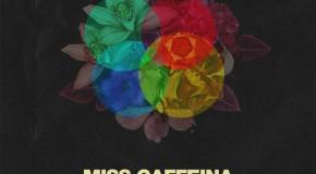 Hielo T, primer videoclip extraído del segundo disco de Miss Caffeina