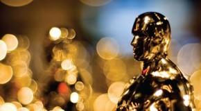 Sin sorpresas en los Globos de Oro. Nuestra quiniela para los Oscar tras conocer los nominados