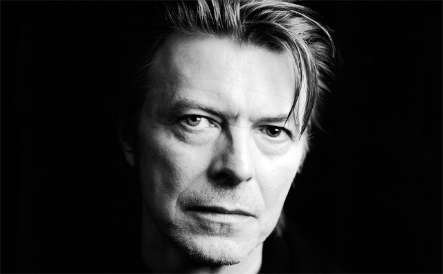 David Bowie pone fecha a su regreso: Where Are We Now? es el melancólico adelanto de The Next Day
