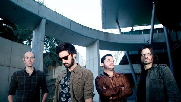 Un colectivo de raro propósito anticipa Delapso, nuevo álbum de Cyan