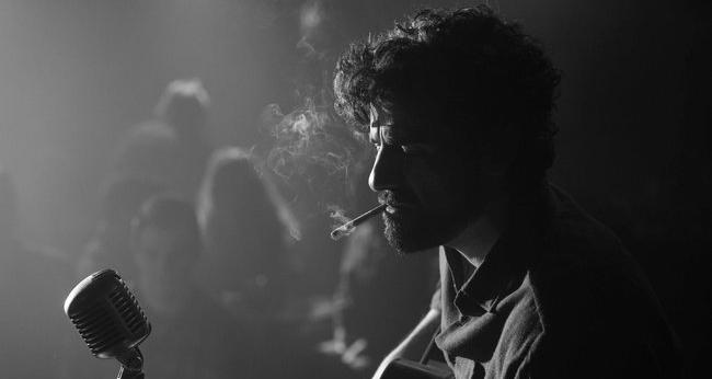 Trailer de Inside Llewyn Davis, la nueva cinta de los Hermanos Coen basada en el cantautor folk Dave Von Ronk