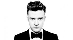 The 20/20 Experience será el nuevo álbum de Justin Timberlake. Escucha Suit & Tie con Jay-z