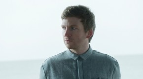 Ólafur Arnalds ficha por Mercury Classics y publica en febrero nuevo álbum, For Now I Am Winter