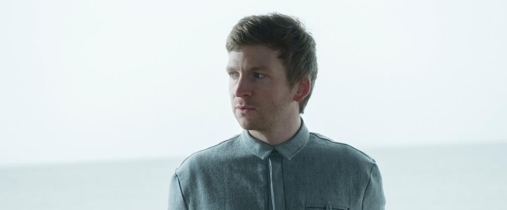 Ólafur Arnalds ficha por Mercury Classics y publica en febrero nuevo álbum, For Now I Am Winter