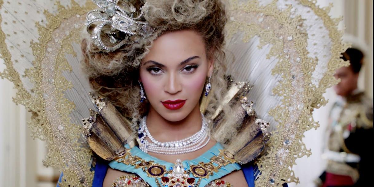 Jonas Åkerlund dirige el anuncio de The Mrs Carter Show, nuevo tour mundial de Beyoncé