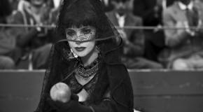Blancanieves se alza como la gran ganadora de los Goya 2013. La noche de la calidad