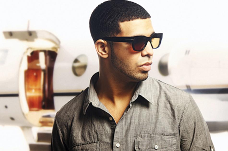 """Drake estrena el clip de """"Started From The Bottom"""" y desvela el nombre de su tercer álbum"""
