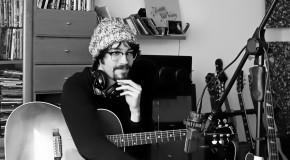 Fabián estrena videoclip para la emotiva La Luz Distinta