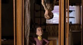 Disfruta Head Over Heels, otro de los cortos de animación nominados al Oscar