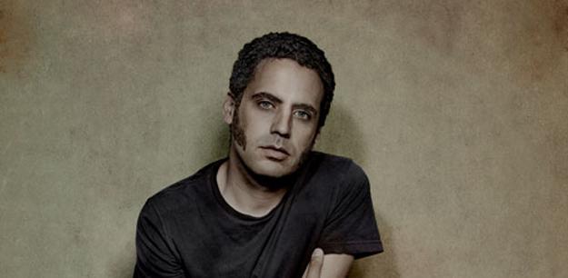 Jairo Zavala retoma el proyecto Depedro con el lanzamiento de su tercer álbum