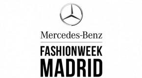Desfiles completos de Teresa Helbig, Roberto Torretta y María Barros en MBFWM