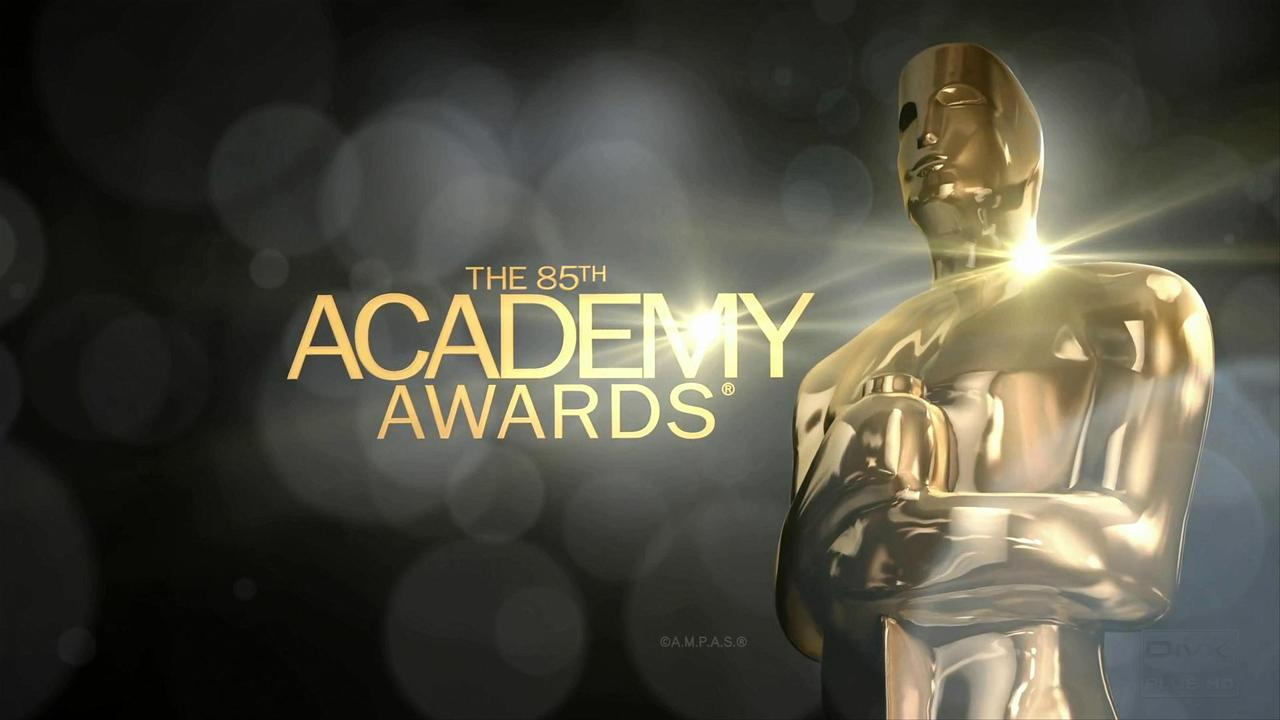 Argo consigue el Oscar a mejor Película y La vida de Pi, el mayor número de premios