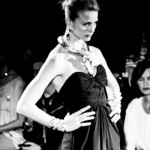 Aristocrazy – otoño-invierno 2013/2014 (MB Fashion Week Madrid)