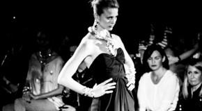 Aristocrazy – otoño-invierno 2013/2014 (MB Fashion Week Madrid)