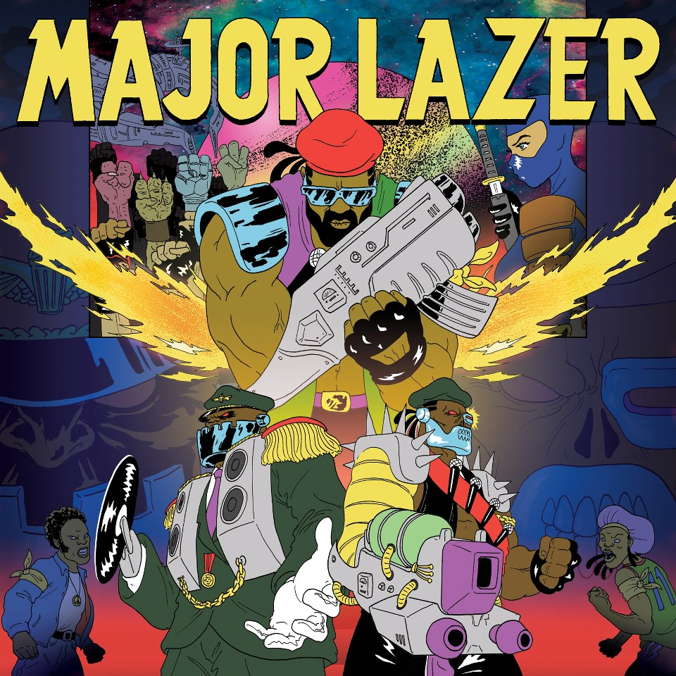 major-lazer-bumaye