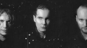 Explosión sonora y visual para lo nuevo de Sigur Rós, Brenninsteinn. El álbum, Kveikur, en Junio