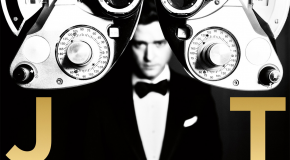 [crítica] Justin Timberlake – The 20/20 Experience (RCA Records, 2013)