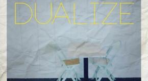 Regresa L.A. con un nuevo larga duración. Dualize es su presentación en forma de video
