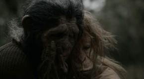 Sorprendente videoclip para Vis a vis, el  nuevo single de Leiva