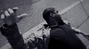 Big K.R.I.T. sample a James Blake en R.E.M., adelanto de su nueva mixtape