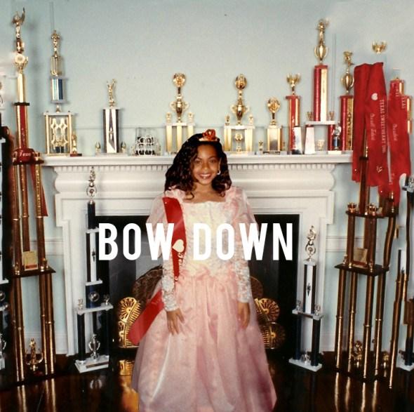 bow-down-beyonce