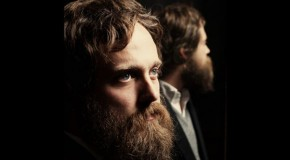 Videoclip animado para Joy, nuevo single de Iron And Wine