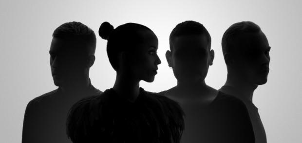 B-welcomed: Kate Boy, otra enigmática propuesta del mejor electropop sueco