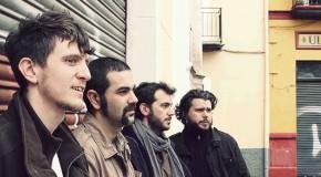 Pony Bravo regalan su nuevo álbum, De palmas y cacería
