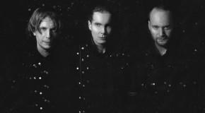 Escucha al completo el nuevo disco de Sigur Ros, Kveikur