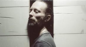 Thom Yorke vuelve a bailar para el videoclip de Ingenue de Atoms For Peace