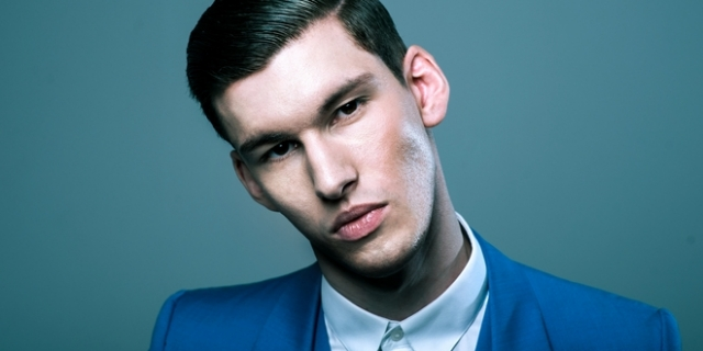 Willy Moon anuncia fecha para su álbum debut y estrena video para My Girl