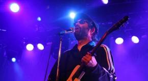 [Crónica] Eels (La Riviera, 28 de abril de 2013)