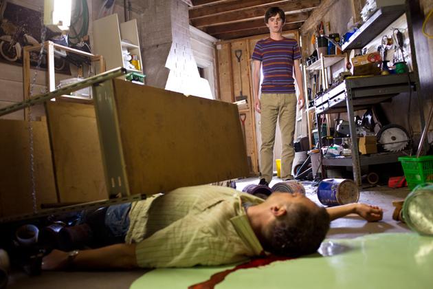 Bates-Motel-Episode-1x01-002