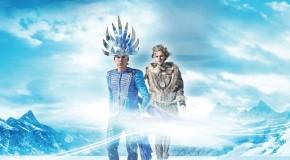 Empire Of The Sun y el DNA para la pista de baile