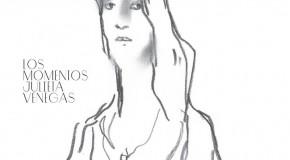[crítica] Julieta Venegas – Los momentos (Sony Music, 2013)