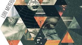 [crítica] Lori Meyers – Impronta (Universal Music, 2013)