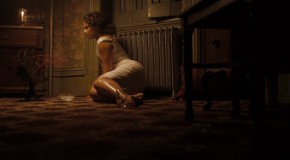 Alicia Keys y Maxwell, escenas de matrimonio en Fire We Make