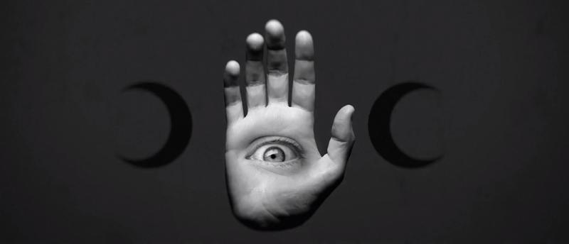 B-ROLL: Impresionante dirección y fotografía en el video de Yung Rapunxel de Azealia Banks