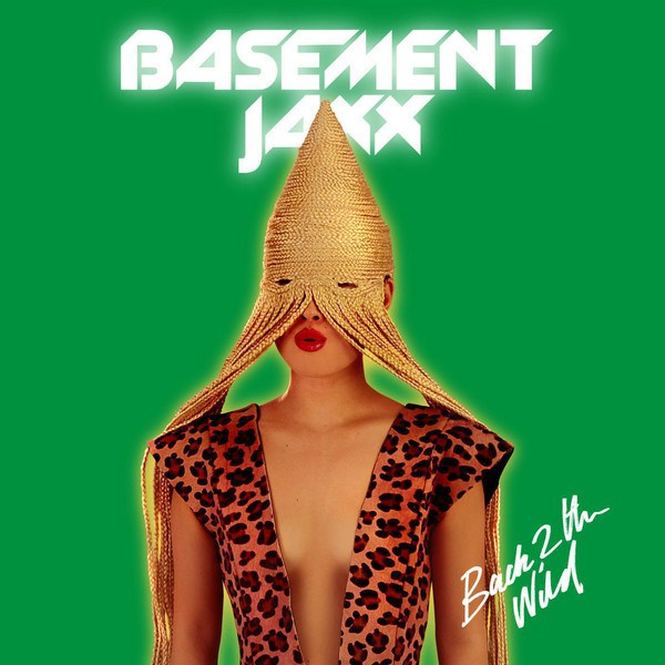 basement-jaxx-back-2-thewild-cover