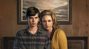 Bates Motel, entretenimiento puro y duro en la precuela televisiva de Psicosis