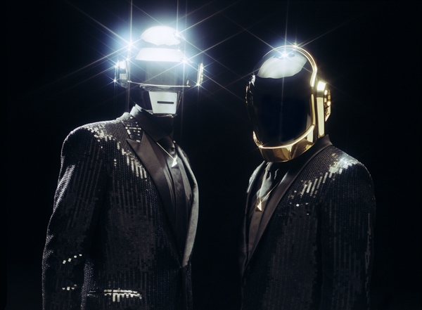 daft-punk-neil-rodgers-pharrell-williams