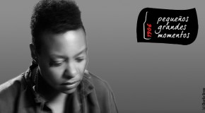 """Pequeños grandes momentos 1906"" reune a Meshell Ndegeocello, The James Hunter Six, Coronas y Jeff Hershey"