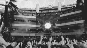 [Crónica] Muse (Emirates Stadium, Londres, 25 de mayo de 2013)