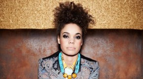 B-welcomed: Andreya Triana adelanta su segundo álbum con A Song For A Friend
