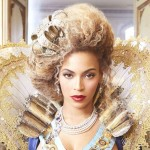 Beyoncé, el afrobeat y la madurez de Grown Woman